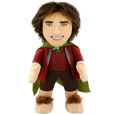 "The Lord of the Rings - Frodo Baggins 10"" Plush Figure"