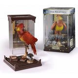 Harry Potter - Magical Creatures: Fawkes Figure - Pre-Order