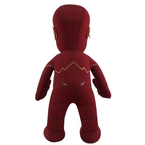 "The Flash - TV Series Flash 10"" Plush Figure - Pre-Order"