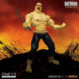 Batman - Mutant Leader One:12 Collective Figure