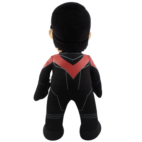 "Batman - Nightwing 10"" Plush Figure - Pre-Order"