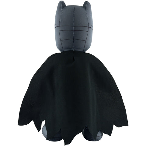 "Batman vs Superman - Armoured Batman 10"" Plush Figure"