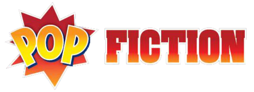 Pop Fiction