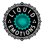 Liquid Emotions