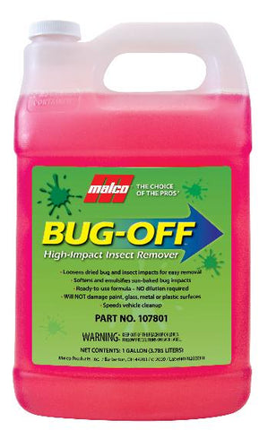 Malco Bug-Off™ Insect Remover
