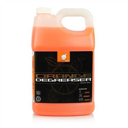 Signature Series Orange Degreaser, Gallon