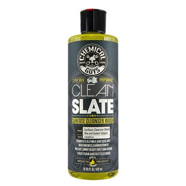Clean Slate Surface Cleanser Wash, Pint