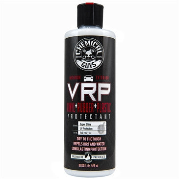 V.R.P. Super Shine Dressing, Pint