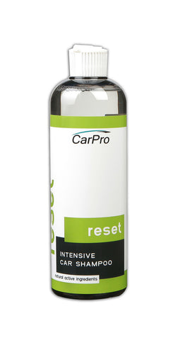 Reset Car Wash - 500ml