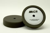 Recessed Foam Pad 80ppi Black Finishing