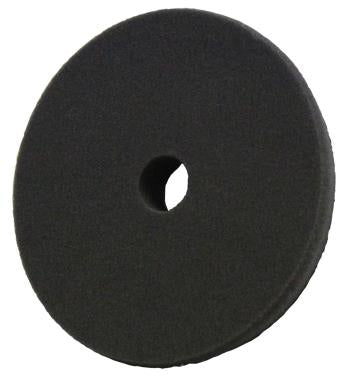 Malco EPIC™ Black Foam Polishing Pad