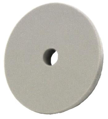 Malco EPIC™ Grey Foam Heavy Duty Pad