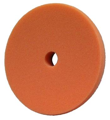 Malco EPIC™ Orange Foam Medium Duty Pad