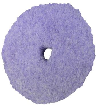 Malco EPIC™ Purple Foamed Wool Heavy Duty Pad