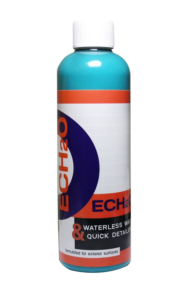 ECH2O Concentrate