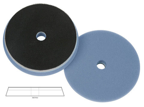 Lake Country HDO Foam Cutting Pad (Blue)