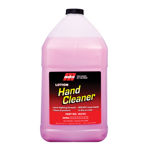 Malco Lotion Hand Cleaner, Gallon