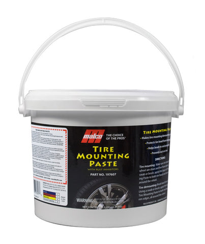 Malco Tire Mounting Paste