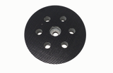 "Rupes 3"" Backing Plate (75mm)"