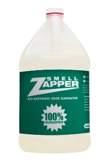 Smell Zapper BioEnzymatic 1 Gal.