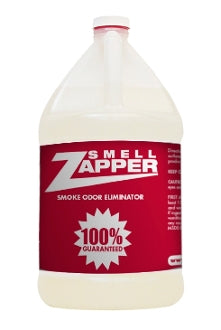 Smoke Eliminator, Gallon