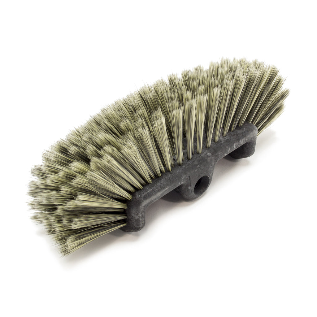 Multi-Level Noghair ® Wash Brush