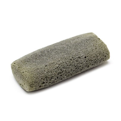 Hair Removal Stone