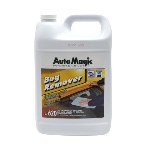 Bug Remover, Gallon