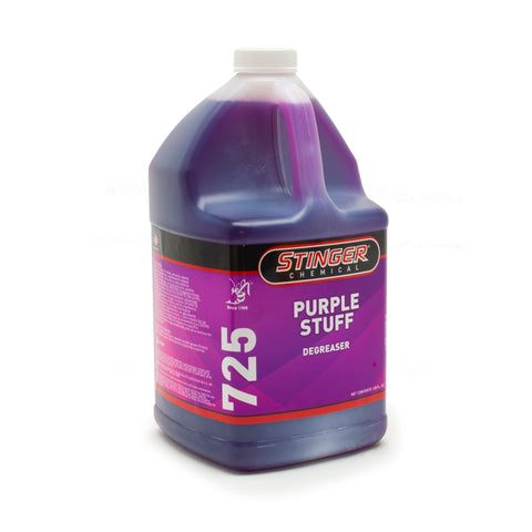 Stinger Purple Stuff Degreaser