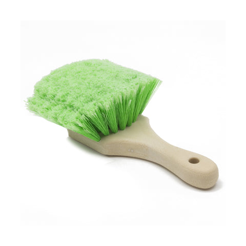 Fender Brush, Short Handle, Medium-Stiffness