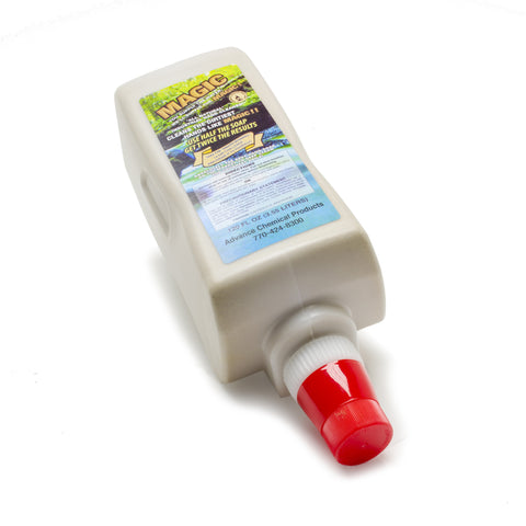 Magic Hand Cleaner, 3.55L