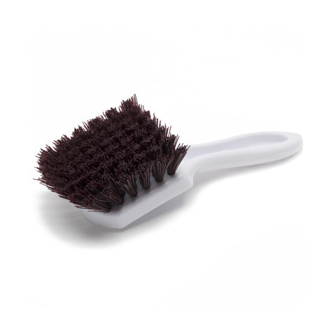 Large Upholstrey & Carpet Brush