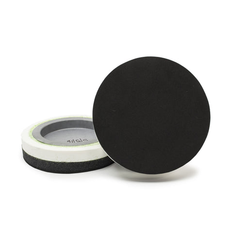 "Gem Orbital 11"" Pad with Pan"