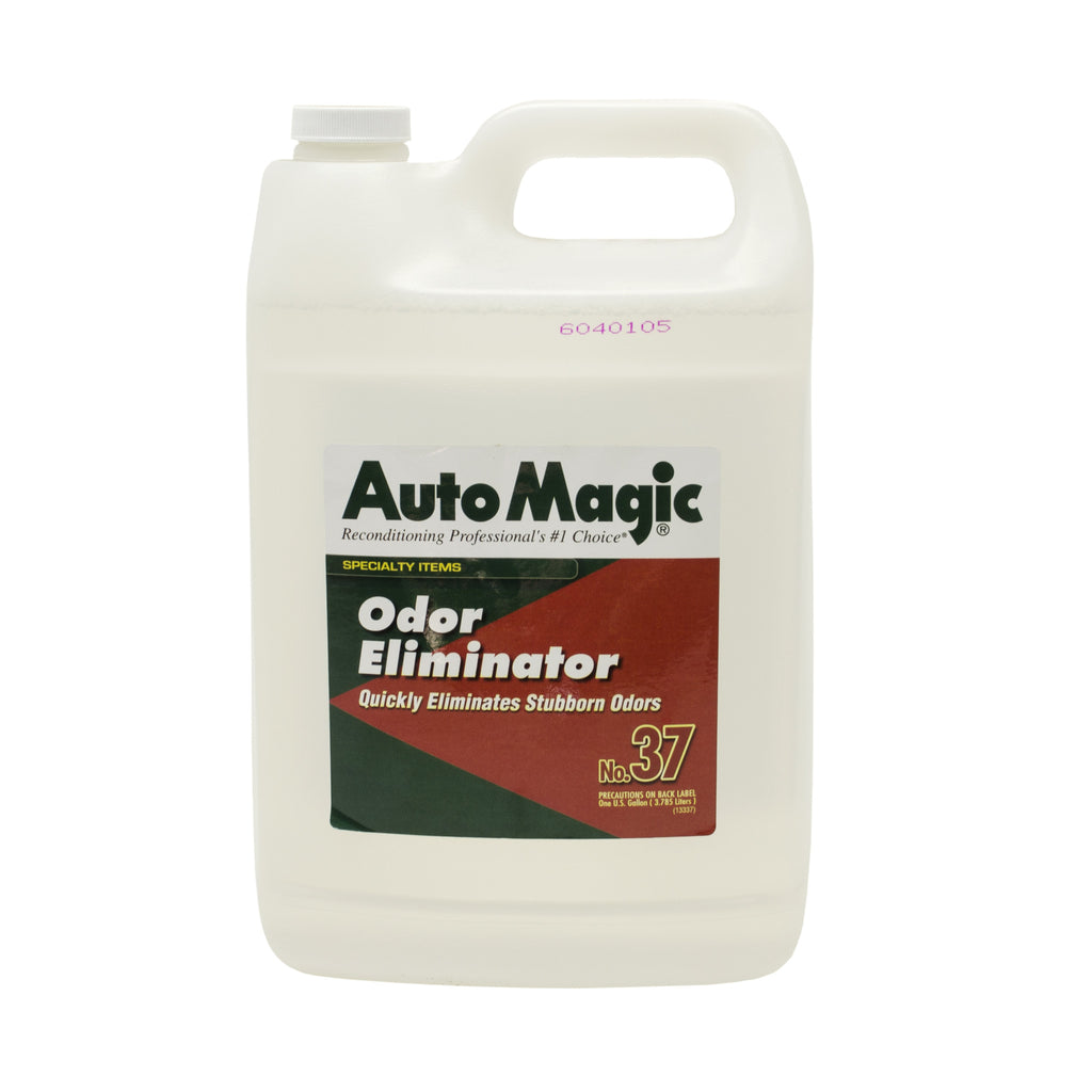 Odor Eliminator, Gallon