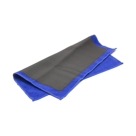 12X12, Medium, Blue, Speedy Surface Prep Towel