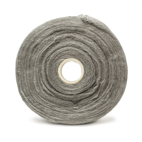 Steel Wool 5Lb. Roll
