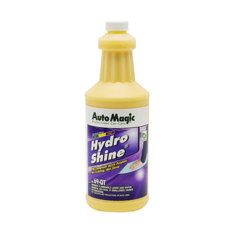 Hydro Shine Quart