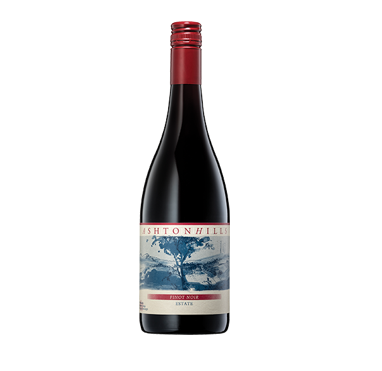 Ashton Hills Estate Pinot Noir 2019 (RRP $60 WM $49.90)