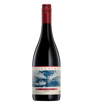 Ashton Hills Piccadilly Valley Pinot Noir 2020 RELEASED IN MAY (Order NOW!) (RRP $40 WM $34.90