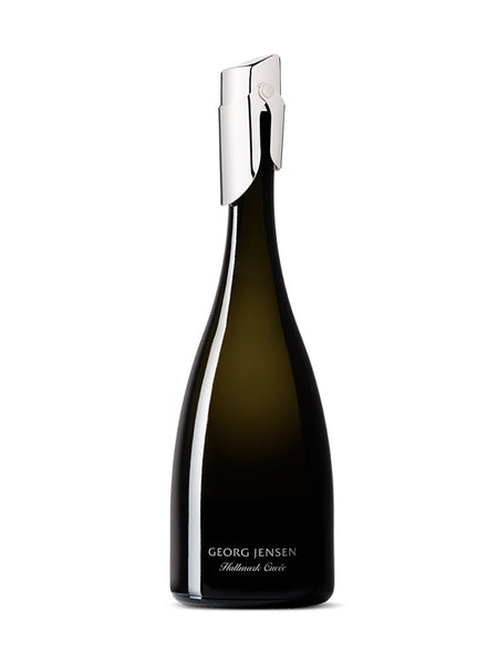 Georg Jensen Hallmark Cuvee NV (5 bottles left only) RRP $40 WM $34.90