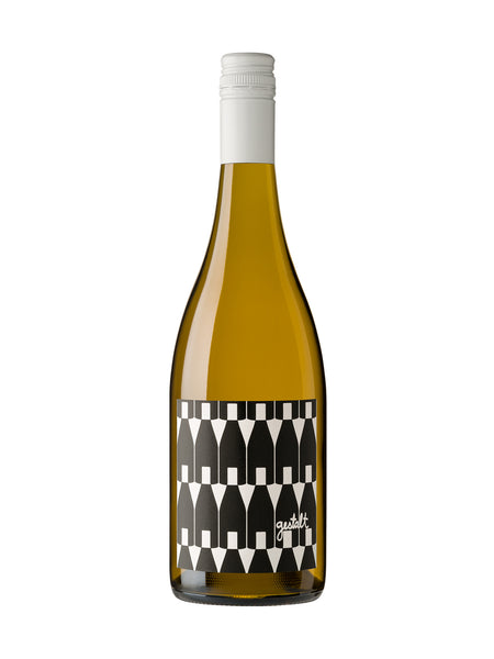 Gestalt The Fugue 2016 (RRP $25 WM $22.90)