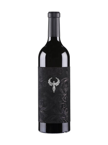 Koonara The Big Guns Shiraz 2015 (RRP $100 WM $96.90)