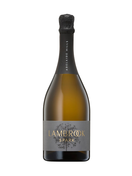 Lambrook 'Spark' Adelaide Hills NV (RRP $25 WM $19.90)