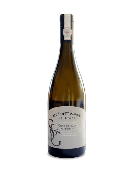 Mt Lofty Ranges Vineyard S&G Chardonnay 2016 (RRP $85 WM $74.90)