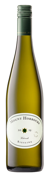 Mount Horrocks Riesling 2020 (RRP $34 WM $29.90)
