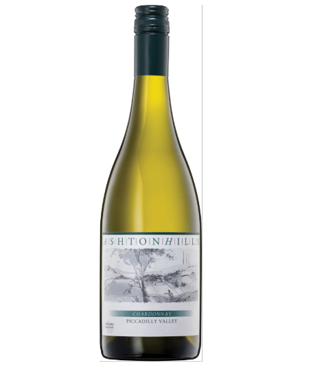 Ashton Hills Piccadilly Valley Chardonnay 2020 RELEASED IN MAY (Order NOW!) (RRP $40 WM $34.90