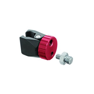 MANFROTTO PICO CLAMP