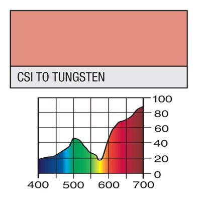 SHEET CSI TO TUNGSTEN 48'X21'