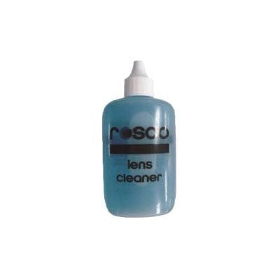 ROSCO LENS CLEANER 59ML