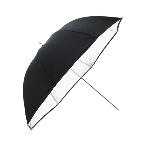 Hensel Master White Umbrella 105Cm